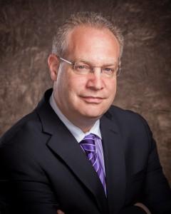 Ronald Cohn