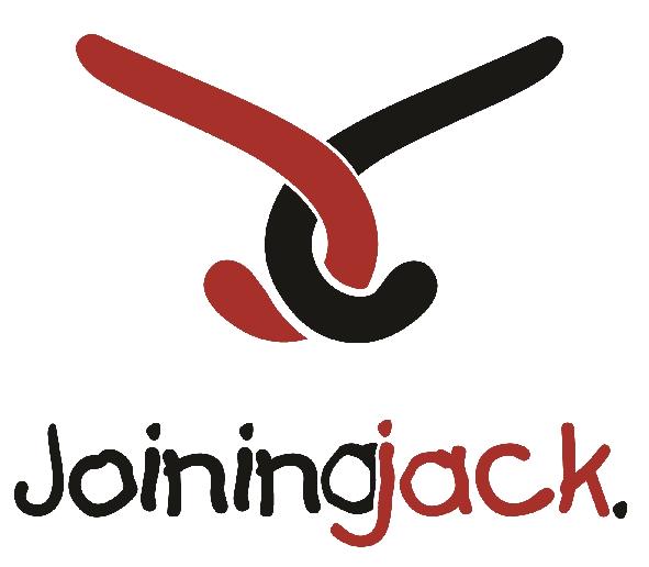 Joining Jack1